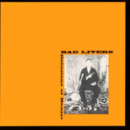 Bad Livers - Delusions of Banjer