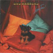 Bad Manners - Loonee Tunes!