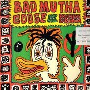 Bad Mutha Goose And The Brothers Grimm - Bad Mutha Goose And The Brothers Grimm