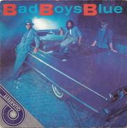 Bad Boys Blue - Amiga Quartett