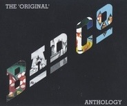 Bad Company - The 'Original' Bad Co Anthology