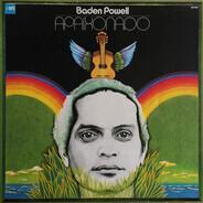Baden Powell - Apaixonado