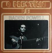 Baden Powell - O Prestígio De Baden Powell
