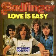 Badfinger - Love Is Easy