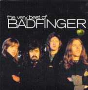 Badfinger - The Very Best Of Badfinger
