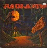 Badlands - Voodoo Highway