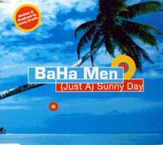 Baha Men - (Just A) Sunny Day