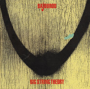Bajourou - Big String Theory