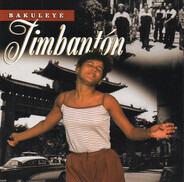Bakuleye - Timbanton
