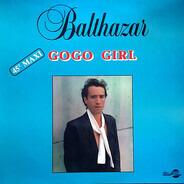 Balthazar - Gogo Girl
