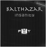 Balthazar - INSANITY