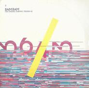 Bam Bam - The Strong Survive