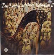 Bizet / Tchaikovsky / Grieg a.o. - Ein Reigen Schöner Melodien II
