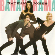 Bananarama - Nathan Jones