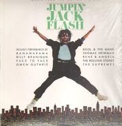 Bananarama, Kool and the Gang a.o. - Jumpin' Jack Flash