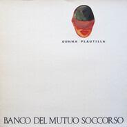 Banco Del Mutuo Soccorso - Donna Plautilla