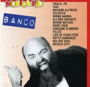 Banco Del Mutuo Soccorso - Banco