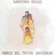 Banco Del Mutuo Soccorso - Garofano Rosso