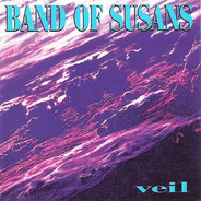 Band Of Susans - Veil