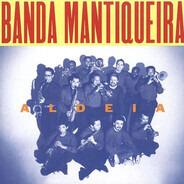 Banda Mantiqueira - Aldeia