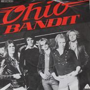 Bandit - Ohio