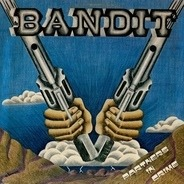 Bandit - Partners in Crime