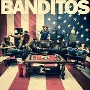 Banditos - Banditos (lp+mp3)