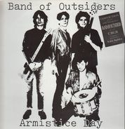 Band Of Outsiders - Armistice Day