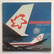 Bandolero - Paris Latino - Version 95