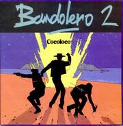 Bandolero - Cocoloco