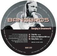 Bangbros - Banging In Dreamworld
