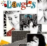 Bangles - Bangles