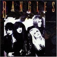 Bangles - Everything