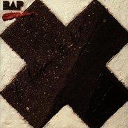 Bap - X für'e U
