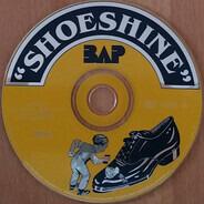 Bap - Shoeshine