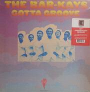 The Bar-Kays - Gotta Groove