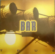 Bar - True