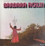 Barbara Acklin - I Did It