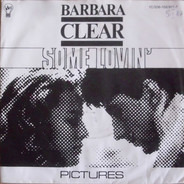 Barbara Clear - Some Lovin'