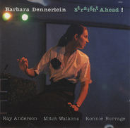 Barbara Dennerlein - Straight Ahead!