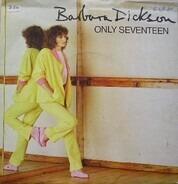 Barbara Dickson - Only Seventeen