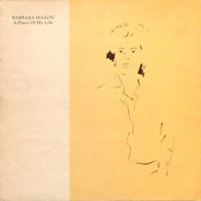 Barbara Mason - A Piece of My Life