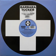 Barbara Tucker - Beautiful People
