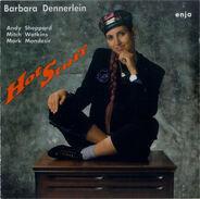 Barbara Dennerlein - Hot Stuff