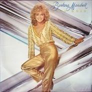 Barbara Mandrell - Spun Gold