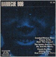 Barbecue Bob - Barbecue Bob