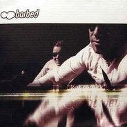 Barbed - Pocket Reminders / Rolf O.D.