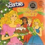 Barbie - Barbie Christmas Party