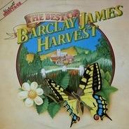 Barclay James Harvest - The Best Of Barclay James Harveste