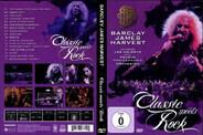 Barclay James Harvest - Classic Meets Rock